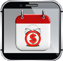 Forex Calendar Notifier
